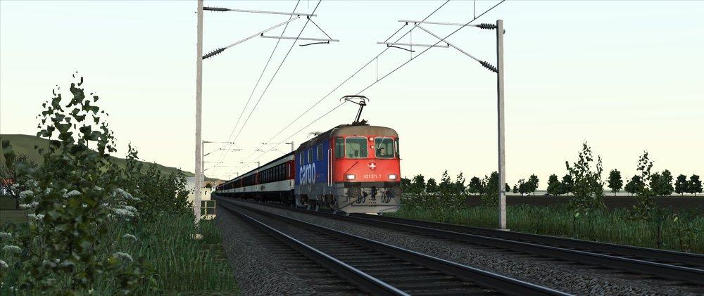 5b892db2b98f9_EC191inSwitzerland.thumb.jpg.4348df257f0e2932a30e95c2450f8f0b.jpg