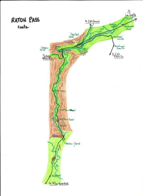 Raton Pass.jpg