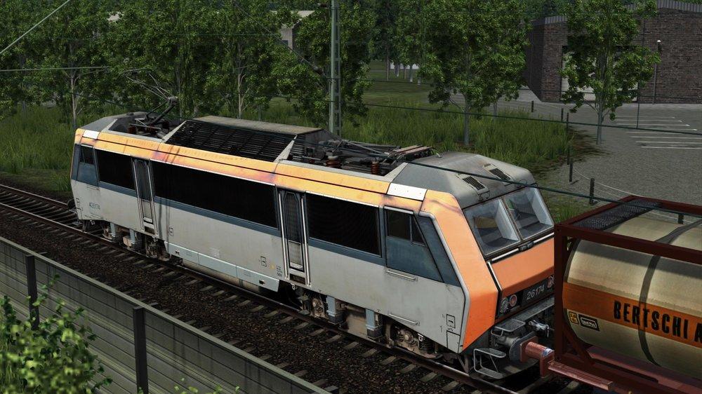 5b97fab27a10e_RailWorks2018-09-0800-45-15-50.thumb.jpg.47538da36684c050fa72f49c2b8e025b.jpg