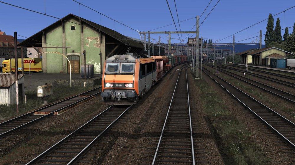 5b97fab6901ac_RailWorks2018-09-1119-01-15-53.thumb.jpg.dcf90fa032c9c3c3ea190f1849582fe2.jpg