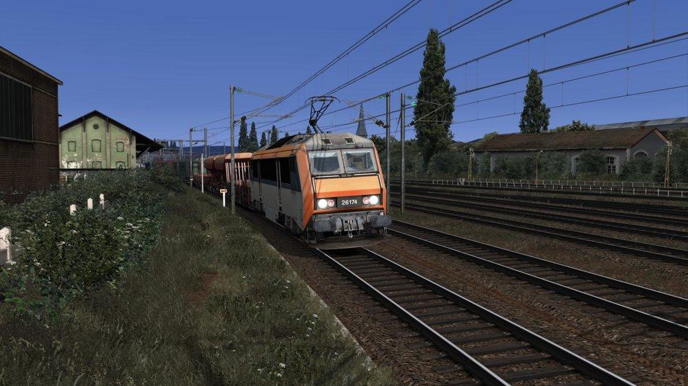 5b97fab961bb6_RailWorks2018-09-1119-03-16-61.thumb.jpg.235b5a88374cb83eeefc227fa55ae306.jpg