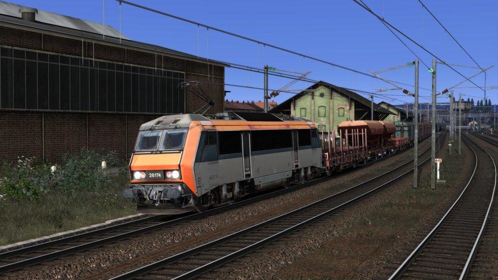 5b97fabc34c14_RailWorks2018-09-1119-03-54-94.thumb.jpg.32c8aaa32b94fd9bac4f78b0d33b7857.jpg