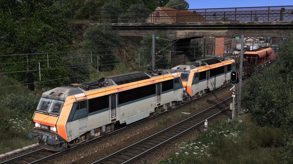 5b97fabfe114b_RailWorks2018-09-1119-16-12-80.thumb.jpg.4a033be5be03eb5c97e98de3b8935a0c.jpg