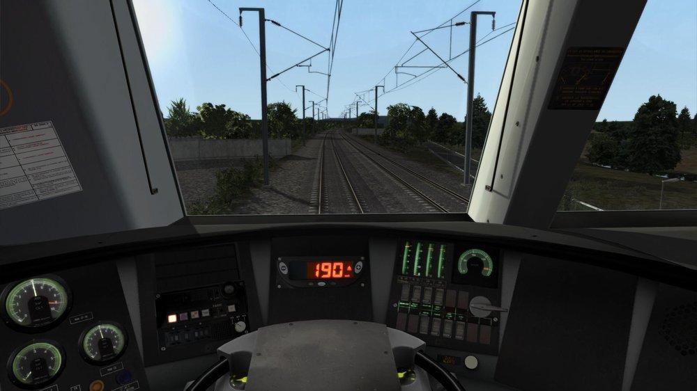 5ba0c1bb12dad_RailWorks2018-09-1800-30-55-85.thumb.jpg.da855e2e39bf00f2edbe485e67574e38.jpg