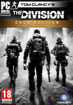 the division Gold.jpg
