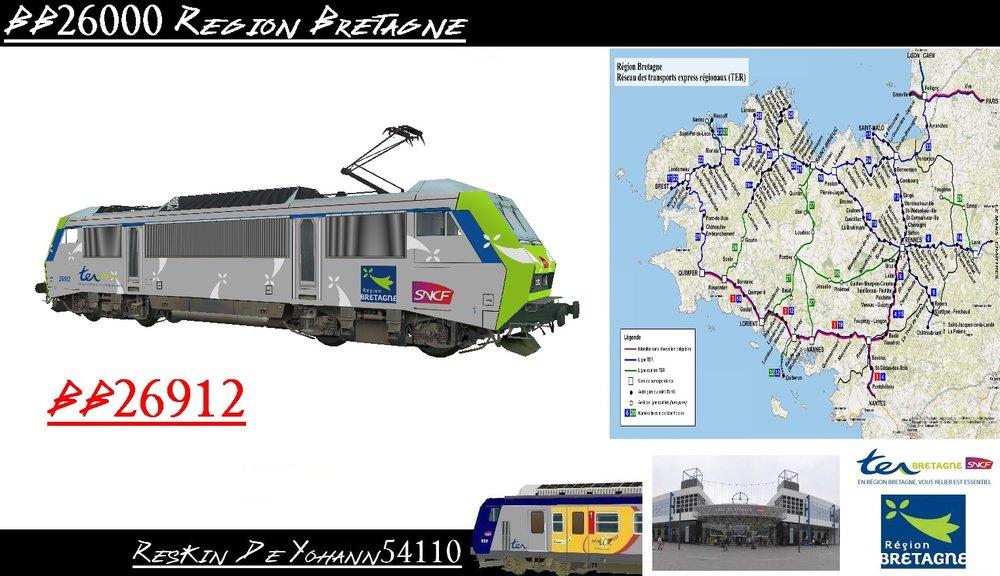 Présentation BB26000 Bretagne.jpg