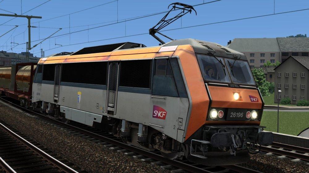 5bee3269e1107_RailWorks642018-11-1602-18-20-35.thumb.jpg.9bc848acaa4326ea044cac59449e6d80.jpg