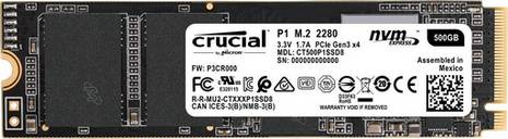 Crucial CT500P1SSD8 SSD.jpg