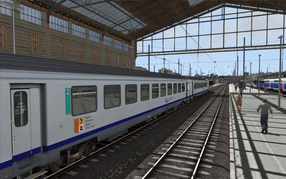 Screenshot_Marseille - Avignon_43.30313-5.38133_13-31-35.jpg