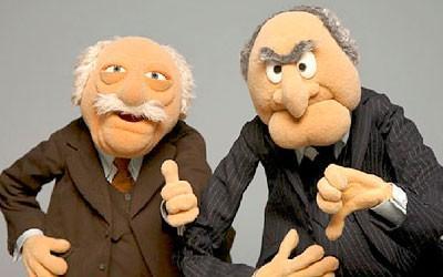pourquoi-vie-remake-muppet-show-L-1bKw4m.jpeg