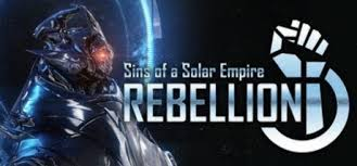 sins-of-a-solar-empire.jpg