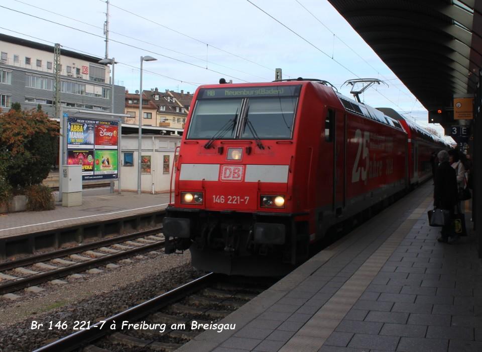 Br 146 221-7 à Freiburg am Breisgau 5.12.jpg