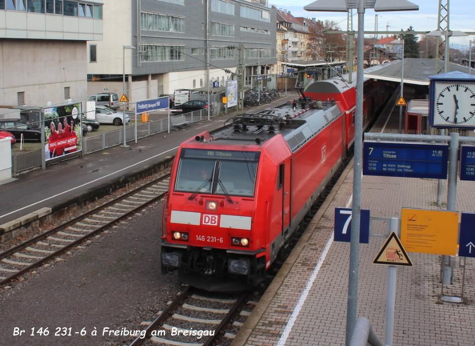 Br 146 231-6 à Freiburg am Breisgau 5.12.jpg