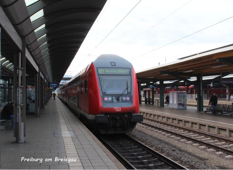 Freiburg am Breisgau 05. 5.12.jpg