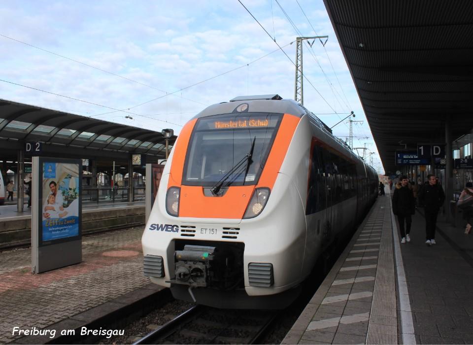 Freiburg am Breisgau 08. 5.12.jpg