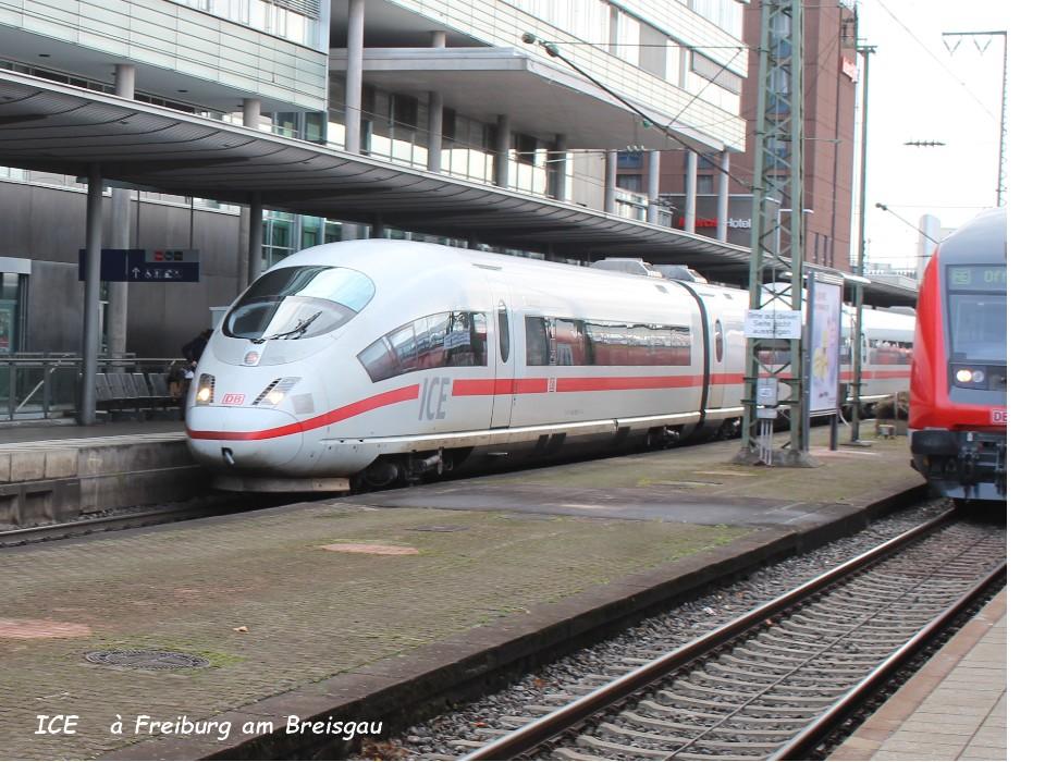 ICE   à Freiburg am Breisgau 5.12.jpg