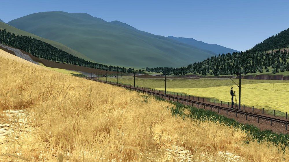 5c0aca41d5c80_RailWorks642018-12-0112-08-42.thumb.jpg.19e634a608c9783e2dd28d278a8bdf18.jpg