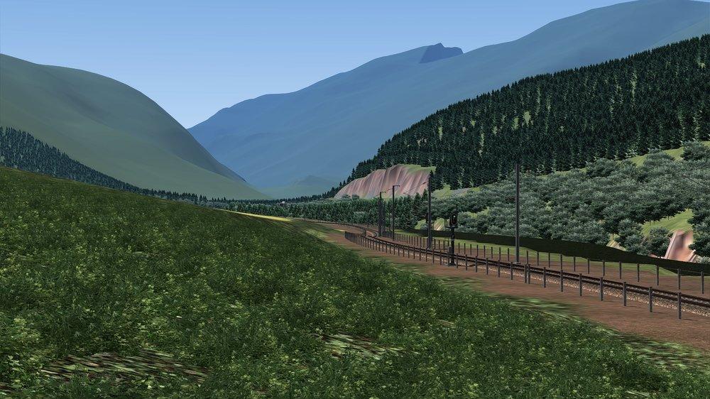 5c0aca48ae5dd_RailWorks642018-12-0112-05-49.thumb.jpg.cd32070a58205ffda02526ffff3671f7.jpg