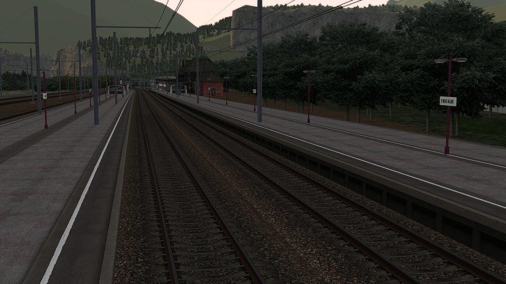 5c0aca7a23b8f_RailWorks642018-12-0110-37-51.thumb.jpg.b93d8f31a8919581db6ba97f0d12f227.jpg