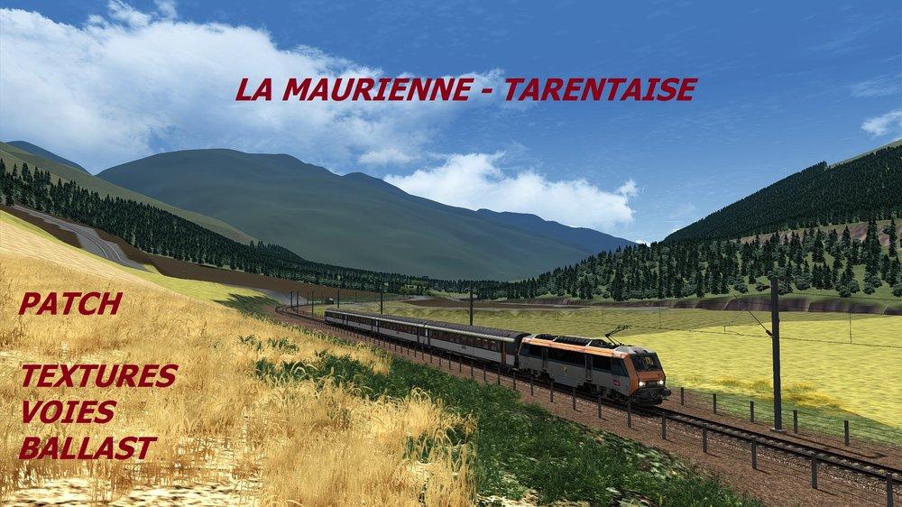 5c0bbdf4dc2a8_PatchTVBMaurienne-Tarentaise.thumb.jpg.40bc7d2eded170b0934945ff11c1bc13.jpg
