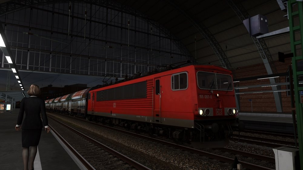 RailWorks64 2018-12-15 11-13-13.jpg