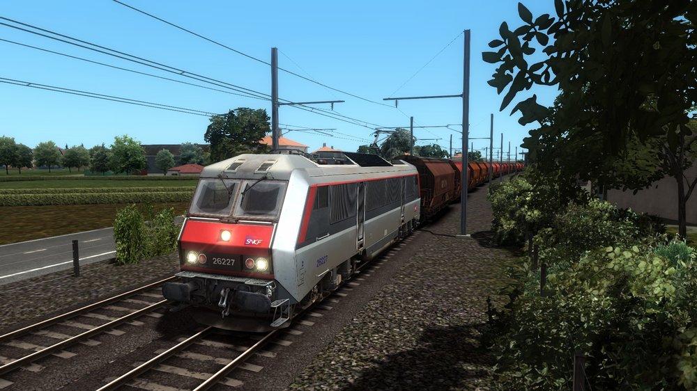 https://www.railsim-fr.com/forum/uploads/monthly_2019_01/20190117174056_1.thumb.jpg.48c46c2c61dbe354cb4ce6626a2dd8a1.jpg