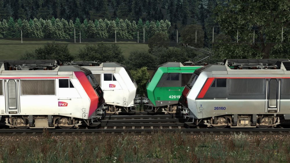5c2c90bed998b_RailWorks642019-01-0209-44-28-62.thumb.jpg.8245cc4146354dbc27e14bd3f508f0f3.jpg