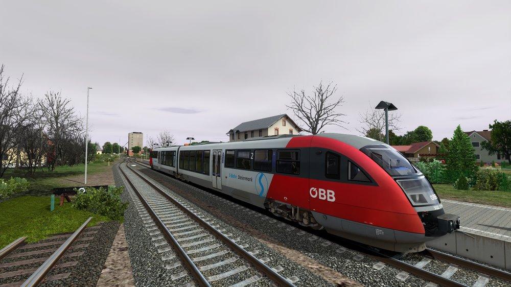 ÖBB 5022 S-Bahn Steiermark rot.jpg
