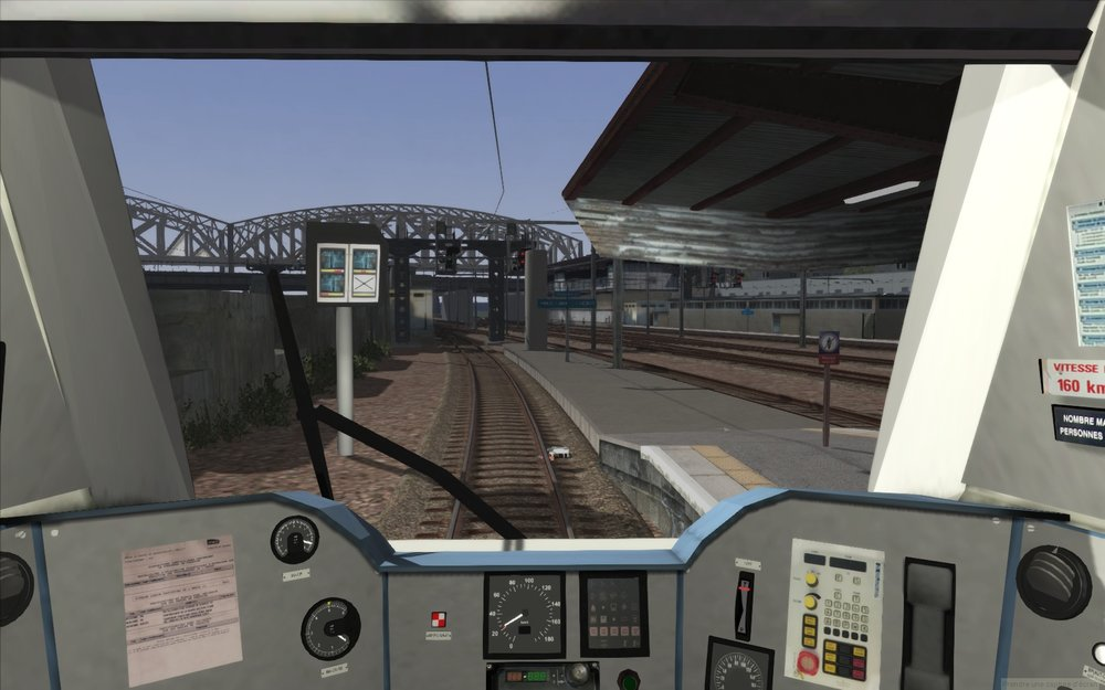 Screenshot_Ligne H_49.25649-1.99816_12-00-21.jpg