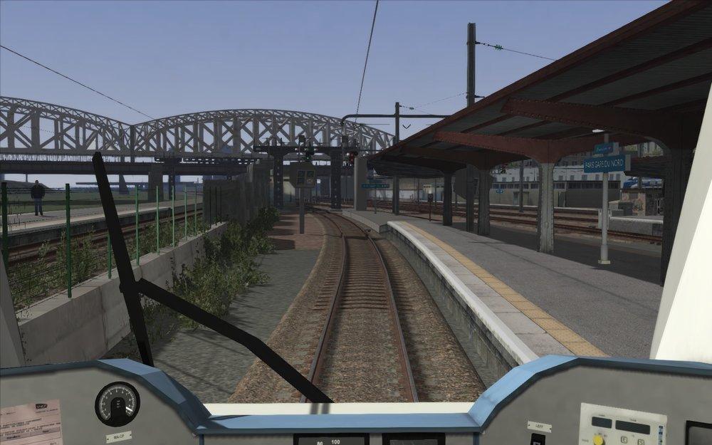 Screenshot_Ligne H_49.25675-1.99834_12-00-08.jpg