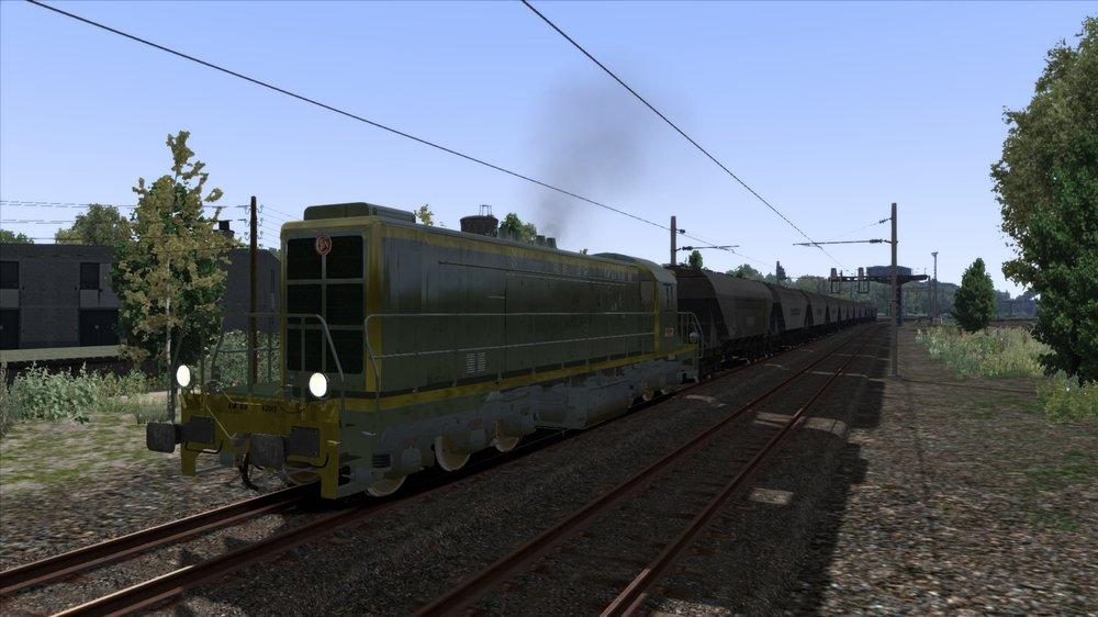 Screenshot_Ligne du Nord 2016_50.21447-3.88284_12-16-38.jpg