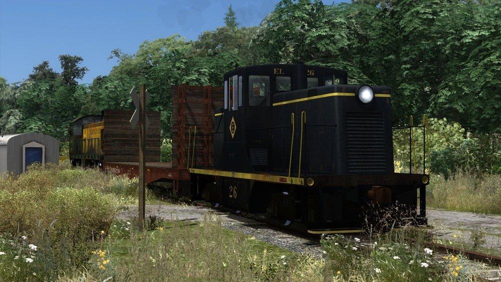 Screenshot_Abandoned_railroad_48.30821--113.34967_13-16-53.thumb.jpg.9e87aca9dc17a93e9ad34c1aac5d7659.jpg
