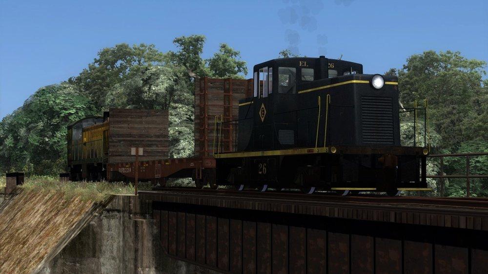 Screenshot_Abandoned_railroad_48.31948--113.36039_13-25-04.thumb.jpg.0dfbc94d9c0af37a10ad5b26162fdf92.jpg
