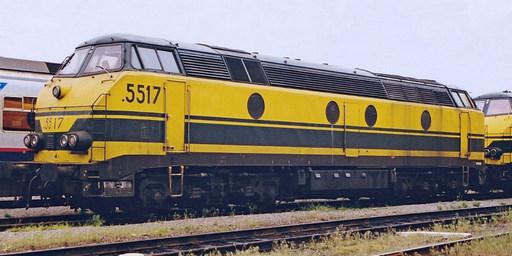5517Kinkempois1998.JPG