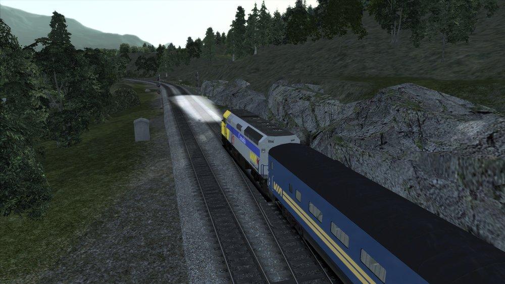 Screenshot_Canadian Mountain Passes_50.99107--118.14892_19-36-25.jpg