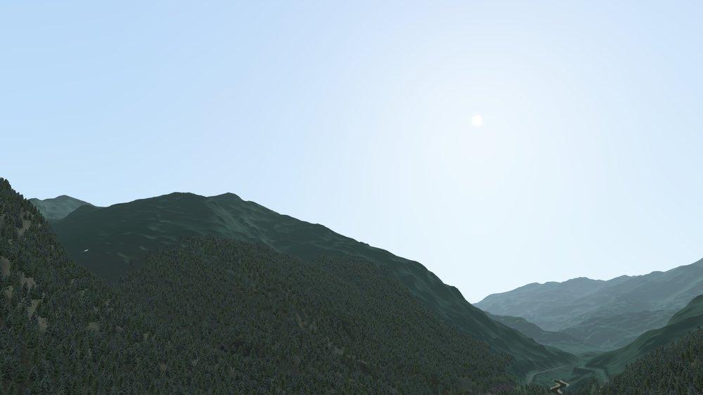 Screenshot_Canadian Mountain Passes_51.16682--117.79060_15-41-00.jpg