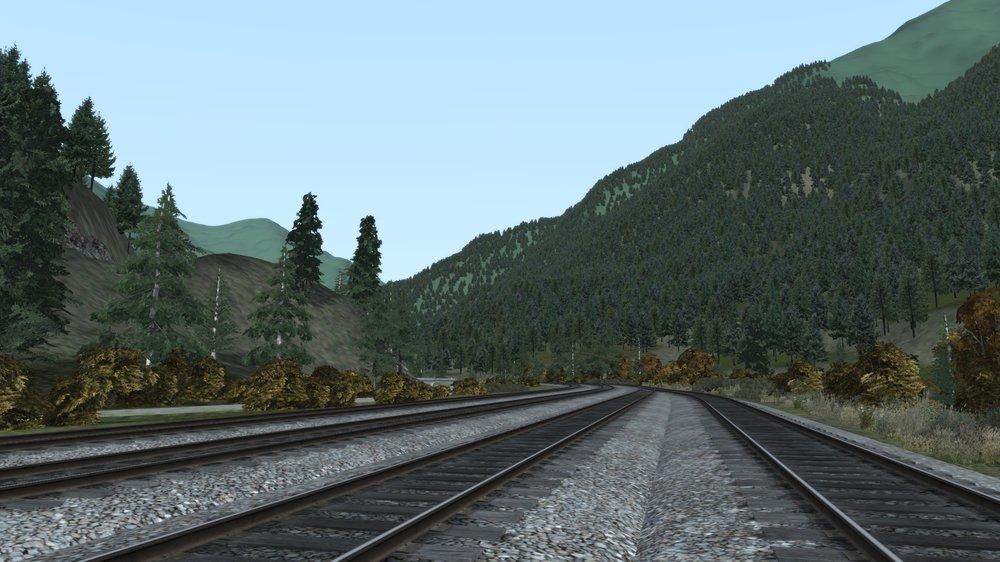 Screenshot_Canadian Mountain Passes_51.18583--117.75138_15-38-19.jpg