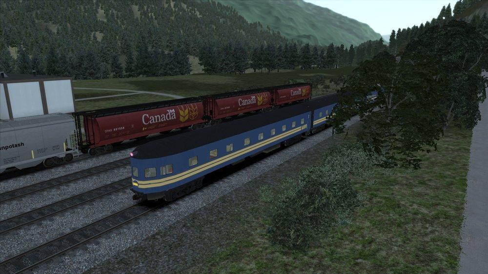 Screenshot_Canadian Mountain Passes_51.18591--117.75201_19-12-09.jpg