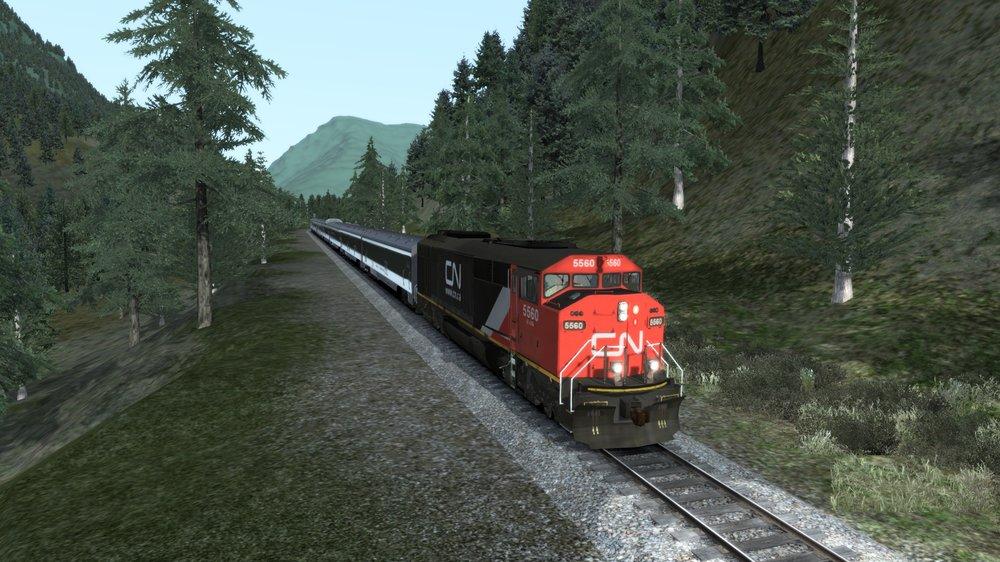 Screenshot_Canadian Mountain Passes_51.20306--117.73877_16-37-57.jpg