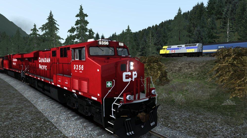 Screenshot_Canadian Mountain Passes_51.45967--116.26854_16-14-21.jpg