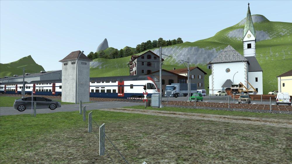 Screenshot_Swiss Fantasyland R1.0_47.21607-8.78834_19-09-04.jpg