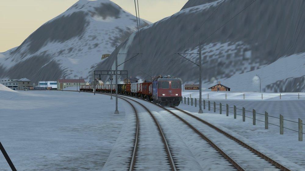 Screenshot_Swiss Fantasyland R1.0_47.22186-8.78412_17-03-13.jpg