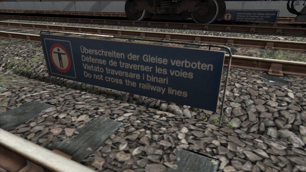 Screenshot_Swiss Fantasyland R1.0_47.20250-8.77751_12-34-22.jpg