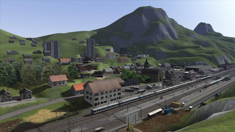 Screenshot_Swiss Fantasyland R1.0_47.19938-8.77856_12-08-59.jpg