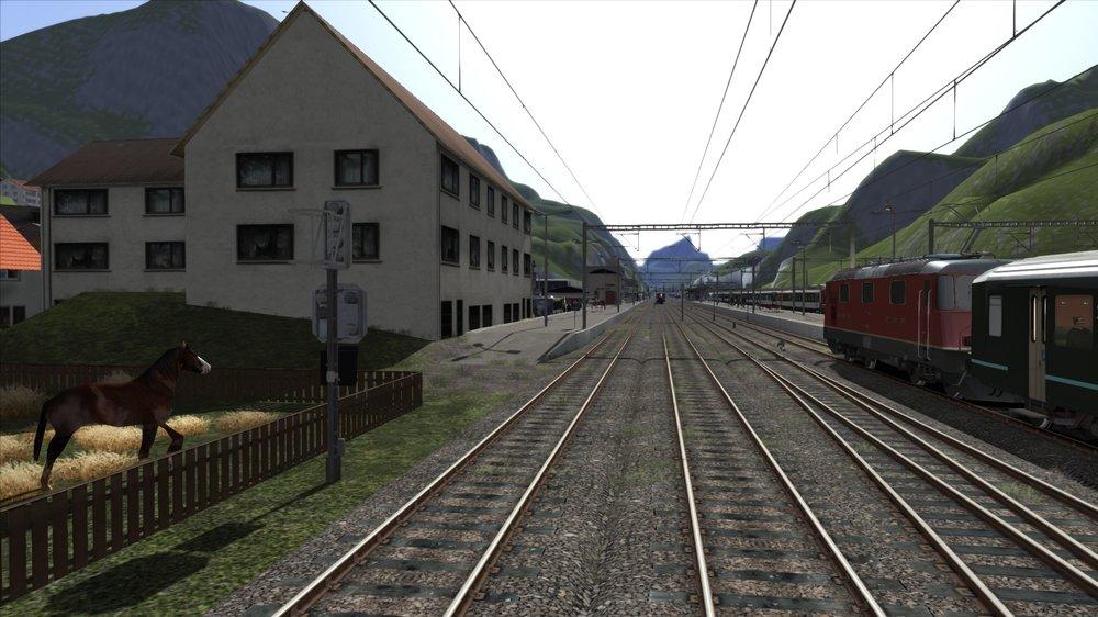 Screenshot_Swiss Fantasyland R1.0_47.19964-8.77741_12-39-49.jpg