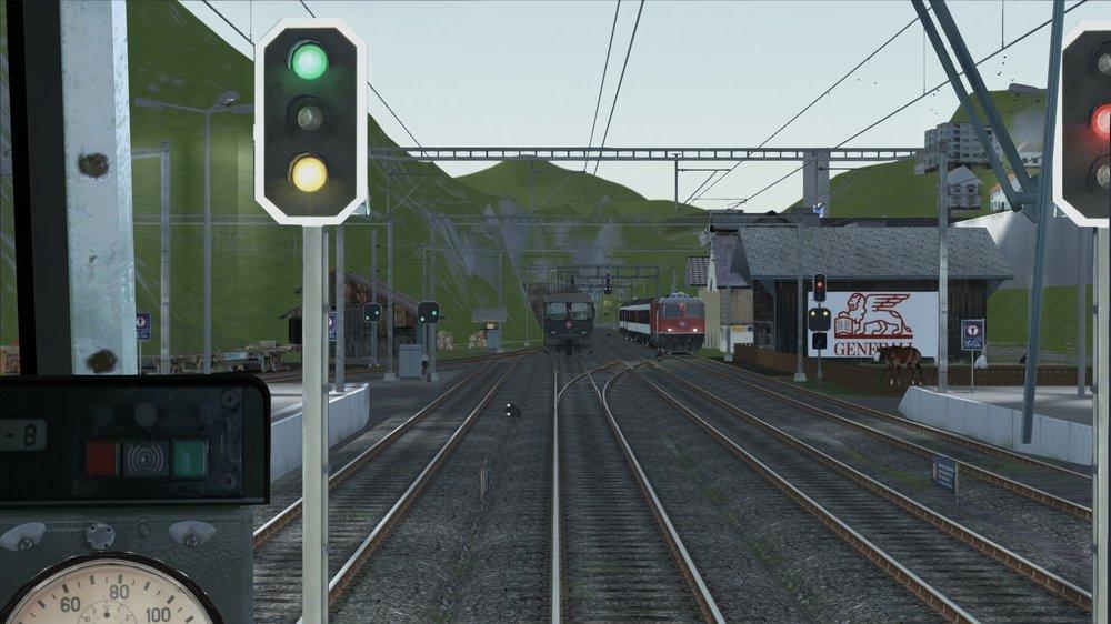 Screenshot_Swiss Fantasyland R1.0_47.20053-8.77748_07-30-11.jpg