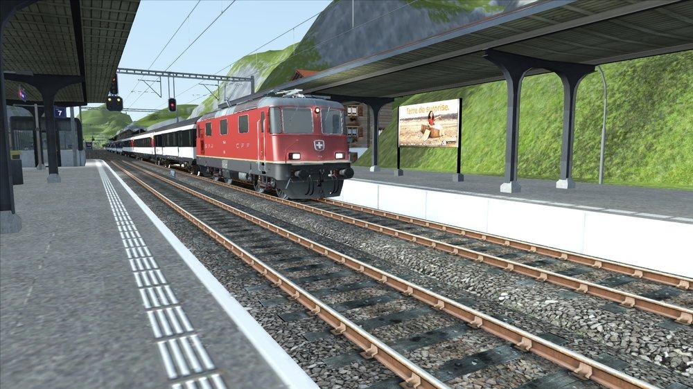 Screenshot_Swiss Fantasyland R1.0_47.20216-8.77762_19-01-27.jpg