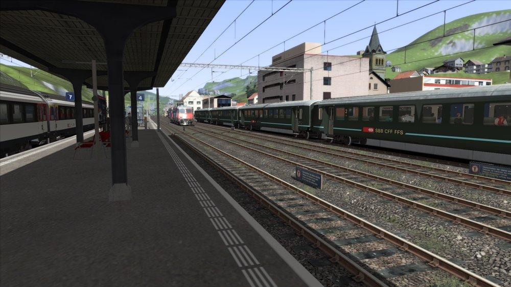 Screenshot_Swiss Fantasyland R1.0_47.20220-8.77757_12-03-37.jpg