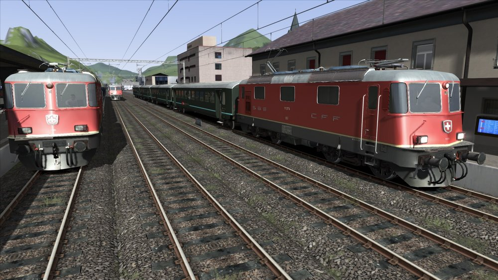 Screenshot_Swiss Fantasyland R1.0_47.20237-8.77749_12-00-41.jpg