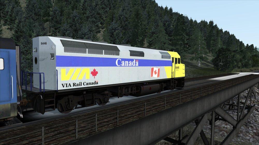 Screenshot_Canadian Mountain Passes_51.40232--117.48457_07-03-04.jpg
